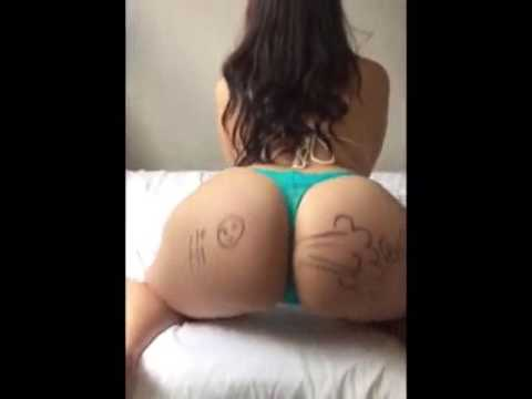 Clapping That Ass 40