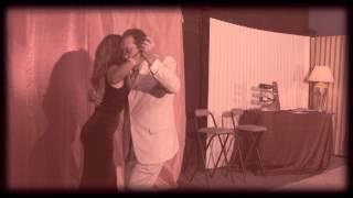 Noches de Tango - Che Araña