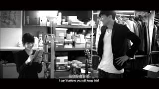 林俊傑 JJ Lin - 第10張全新專輯   因你 而在 Stories Untold 專輯預告片 thumbnail