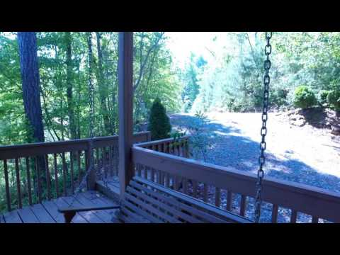 Beautiful Furnished Mountain View Chalet in Tarheel North!