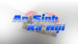 An Sinh Xa Hoi 03 03 P1HD