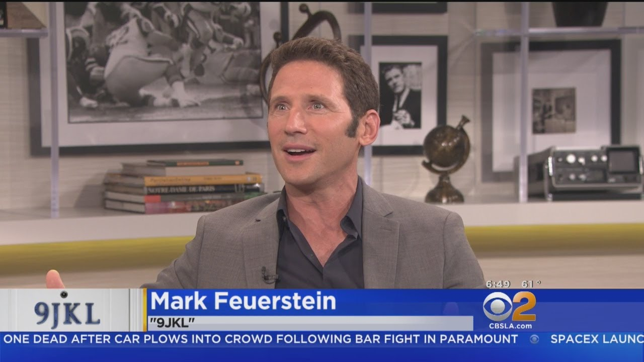 Download '9JKL' Inspired By Real-Life, Hilarious Living Situation