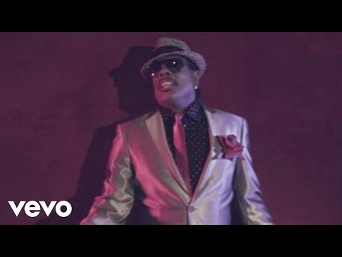 Charlie Wilson - You Are