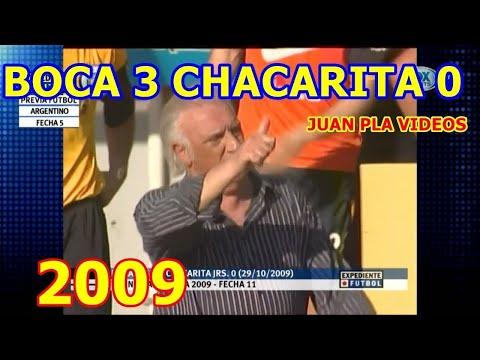 Show de goles futbol argentino 2002 V-00443 DiFilm from YouTube · Duration:  1 minutes 35 seconds