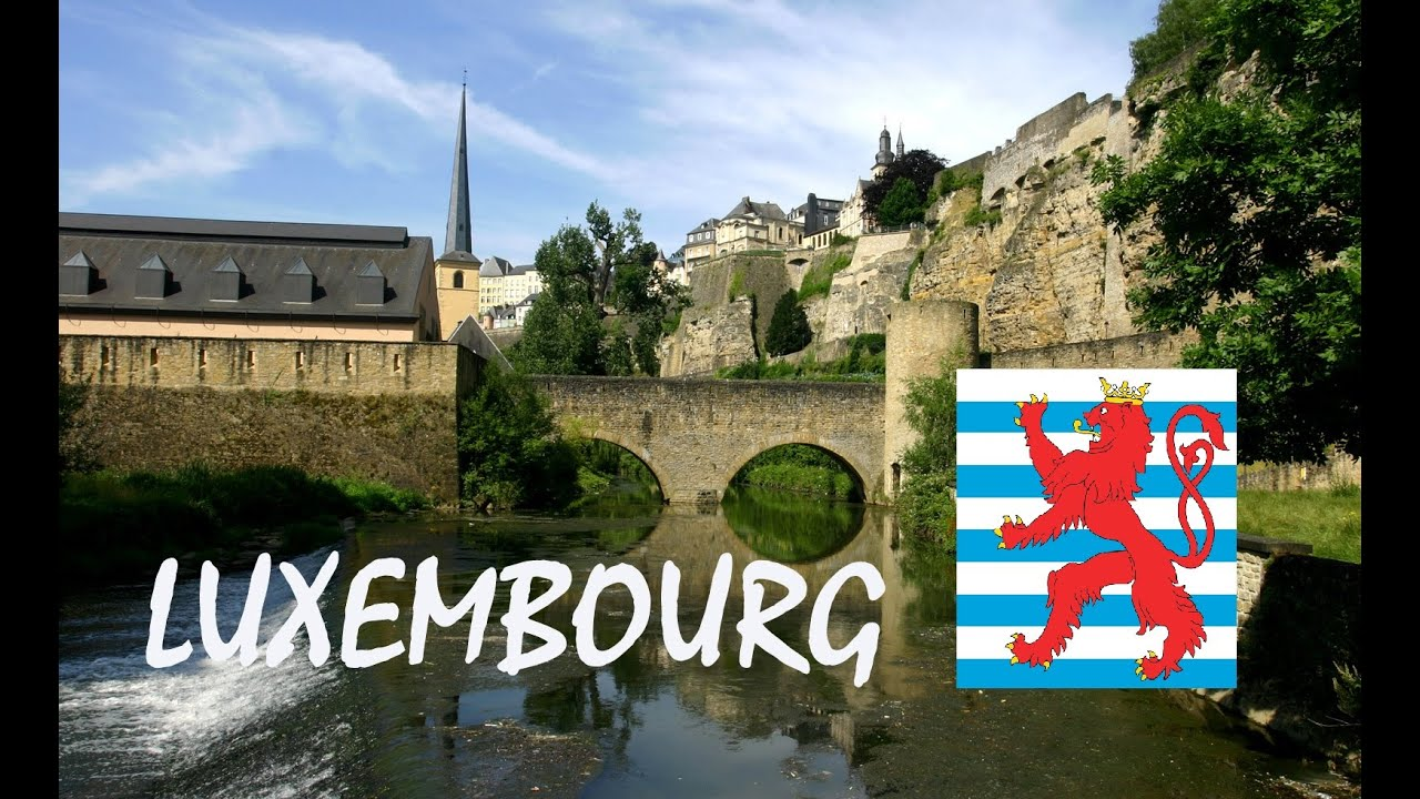 Luxembourg Luxembourg  city photos : Luxembourg City tourism in Grand Duchy of Luxembourg Ville de ...