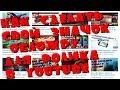 Как сделать свою иконку(значок,обложку) для ролика в youtube
