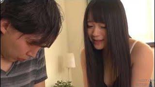 Japan Movie Part 4I Moon