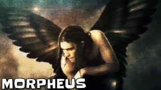 Dewa Mimpi Mitologi Yunani