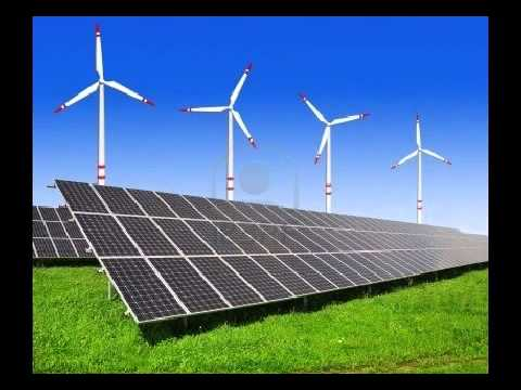 Solar Panel Installation Company Queens Village Ny Commercial Solar Energy Installation