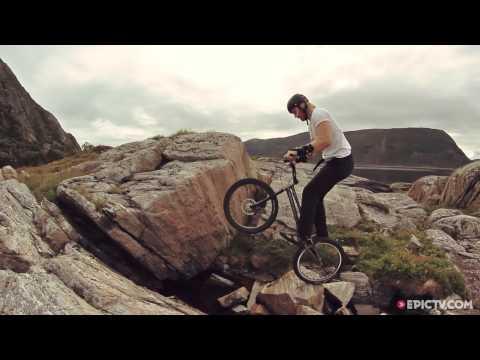 Unleash The Trials Viking | Summer Sessions Season 2, Ep. 5