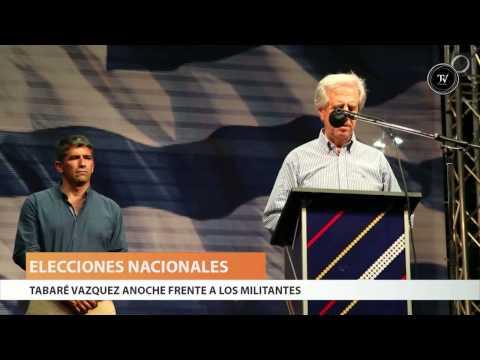 Gabriel Pereyra y Gonzalo Ferreira analizan el resultado electoral