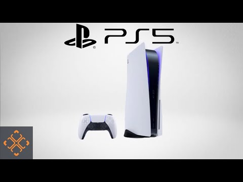 PS5: The Dev's Think It's Better