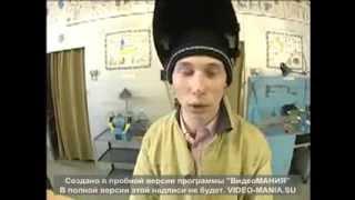 +100500 ПРИКОЛ ПРО СВАРЩИКОВ. )))))))