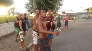 Pipasrio - Festival de ARUJÁ 2010