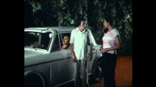 Raja Veetu Kannu Kutti Tamil Full Movie : Prabhu and Viji