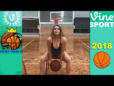 The Best Sports Vines of May 2018 #Ep2
