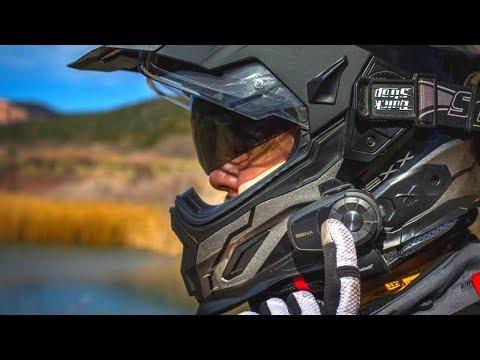 5 Best Bluetooth Headphones For Motorcycle Helmets