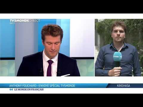 Présidentielle RDC : les candidats convoqués par la CENI à 2 jours des élections