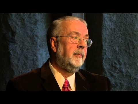 Richard Charter, Senior Fellow, The Oceans Foundation