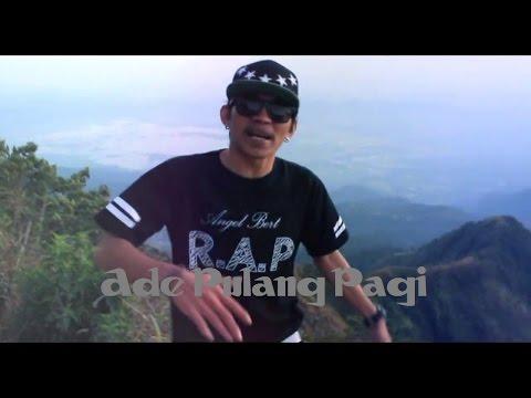 Angelbert-Rap '' ADE PULANG PAGI ''[ Dugem ]