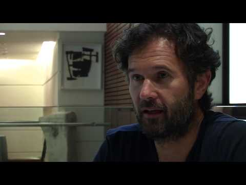 Intervista a Carlo Cracco
