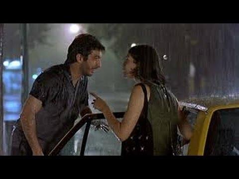 Ver El mismo amor, la misma lluvia   1999 película argentina en Español