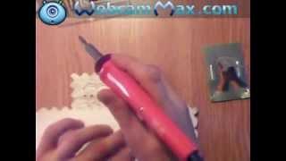 выжигание по ткани гильоширование выжигательный аппарат прибор для выжигания по дереву(, 2015-06-23T22:55:11.000Z)
