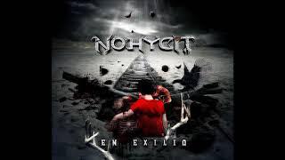 Nohycit - Repulsion