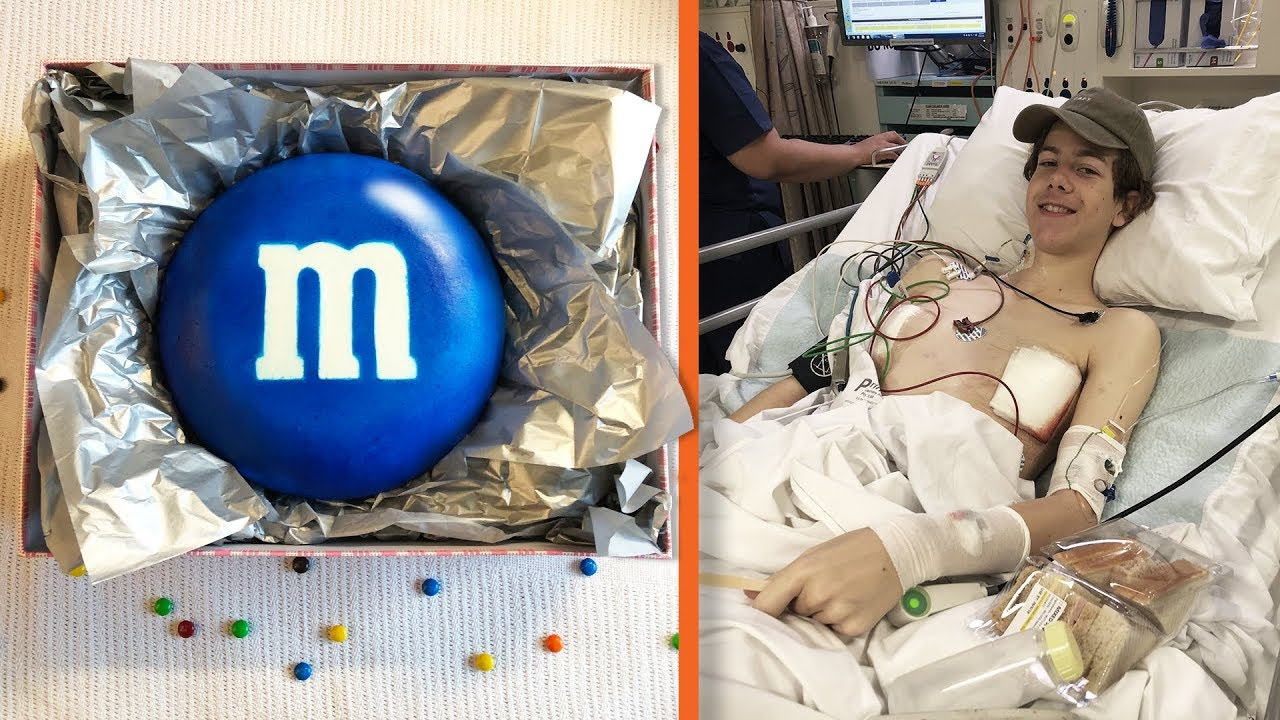 giant-m-in-hospital