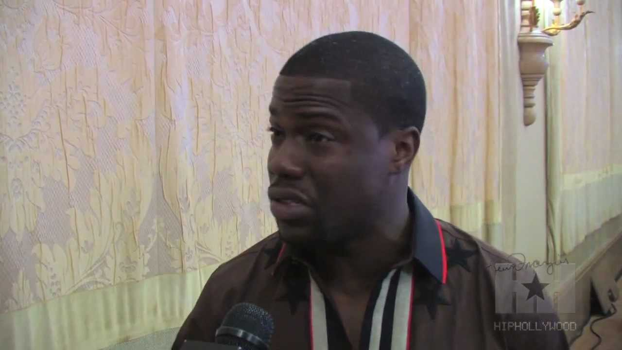 Whats Beef Kevin Hart Squashes Rumors About Robin Thicke Leaving