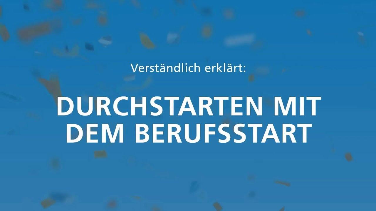 Vr Bank Oberbayern Sadost