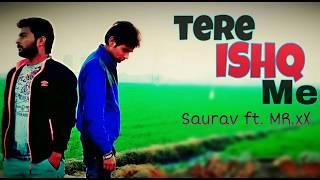 Tere ishq mein main tha jiya | Love Sad Song | With story - YO YO HONEY SINGH