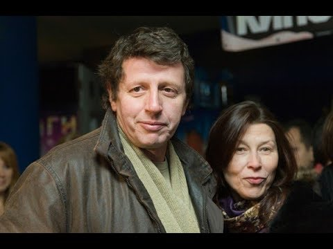 После тридцати лет брака: Михаил Ширвиндт разводится с женой. Поклонники в шоке