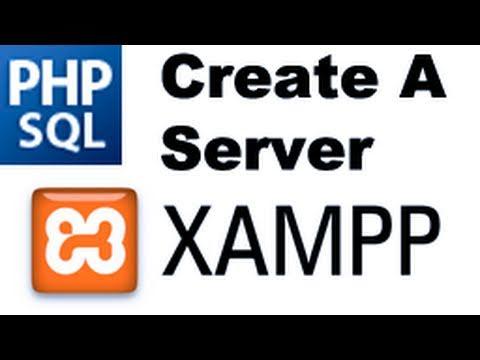 PHP MySQL Tutorials HD