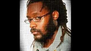 dancehall mix tape (april 2012) dj tekwova  riddims moving masses currently in kenya...wmv
