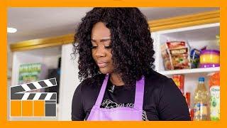 McBrown's Kitchen with Kafui Danku | SE06 EP08