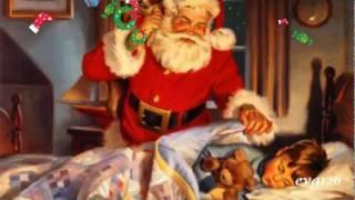 Feliz Navidad ~ José Feliciano 🎄