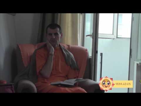 Шримад Бхагаватам 1.3.43 - Вальмики прабху