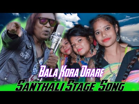 bala-kora-orare-santhali-stage-song-part---1-(2019)