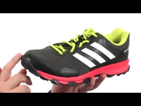 adidas-outdoor-duramo-7-trail-sku:8708507