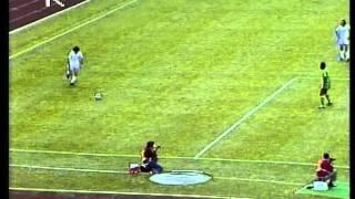 18/06/1974 Yugoslavia v Zaire