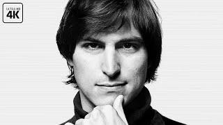 Что сказал бы Стив Джобс об Apple в 2020? cмотреть видео онлайн бесплатно в высоком качестве - HDVIDEO
