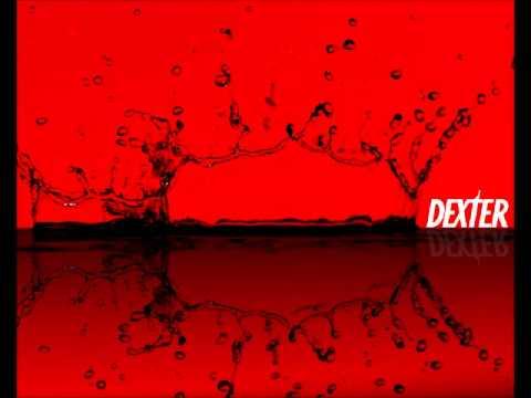Dexter Blood theme OTM Remix
