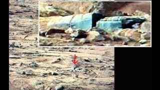 Download Марс.Ученые судорожно прячут новую находку с Красной Планеты,о которой им запретили рассказывать Mp3 and Videos