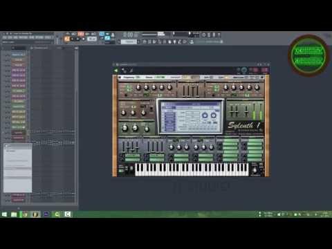 FL Studio Remake: Major Lazer & DJ Snake - Lean On (FLP!)