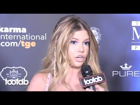 Chanel West Coast Details Harassment In the Rap World