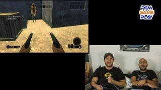 Angezockt: Far Cry Vengeance - Das vielleicht schlechteste Wii Game