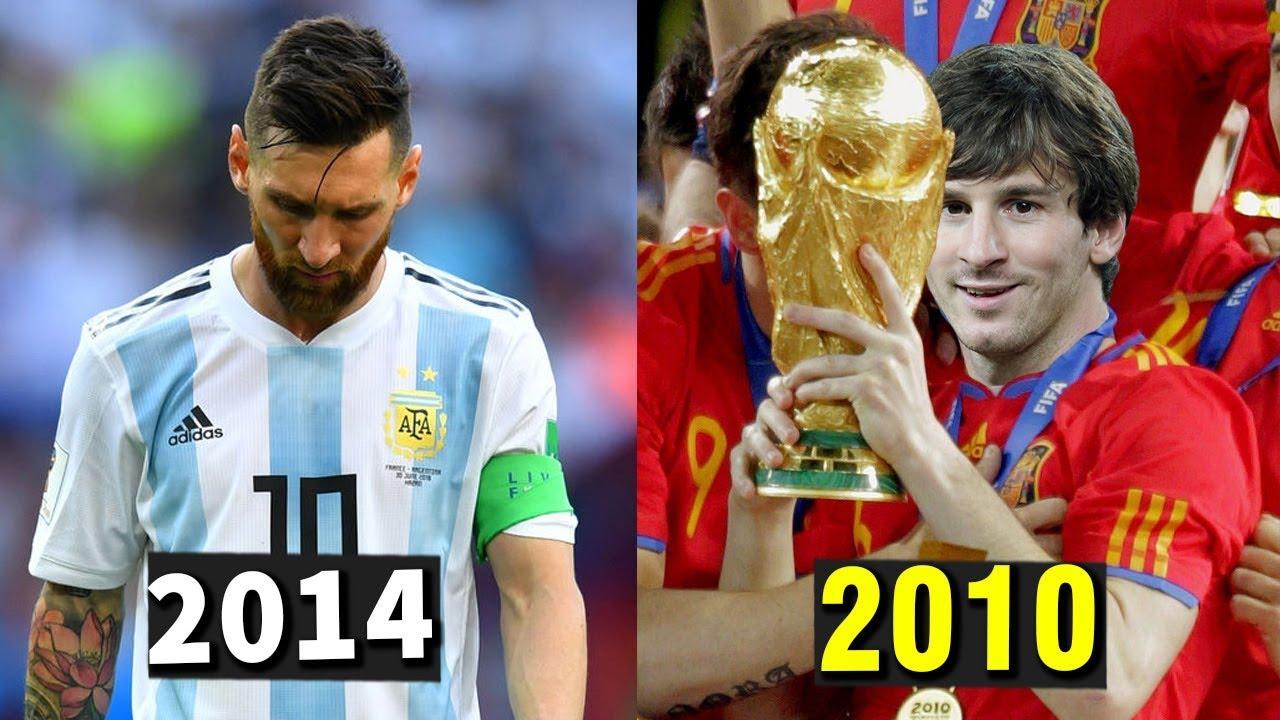 jugadores-que-pudieron-ser-campeones-del-mundo-si-elegan-otra-seleccin