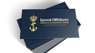 How we help people invest offshore