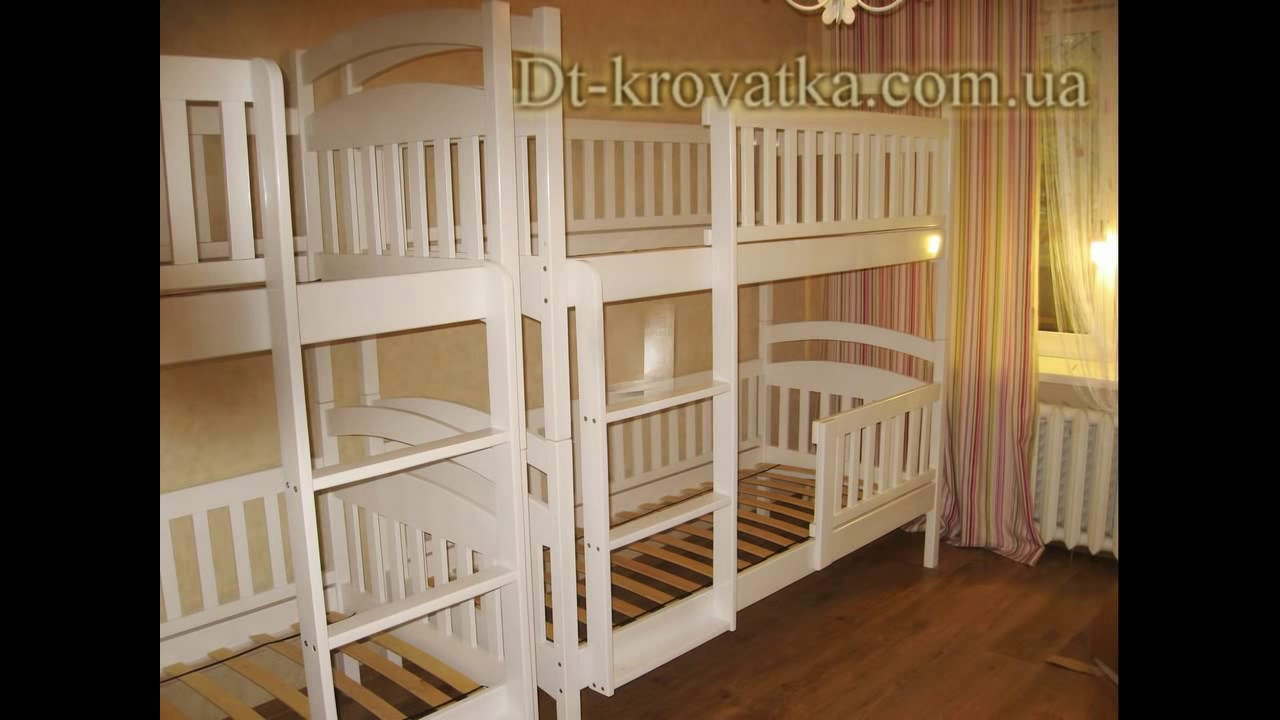 кровать карину 8 схема сборки с ящиками